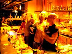 Memories of a free festival #81 (Andrea Marutti) Tags: tagofest fest festival free freefestival tago mago tagomago lounge cafe cafè tagomagoloungecafè marina massa marinadimassa lucca italia italy luglio july 2005 8mm afe anomolo barlamuerte bar muerte blackcandy black candy burp donnabavosa donna bavosa eatenbysquirrels eaten squirrel squirrels ebriarecords ebria records fooltribe fool tribe fratto9underthesky fratto under sky fringesrecordings fringes recordings fromscratch from scratch ghostrecords ghost lizardrecords lizard loveboat love boat luna madcapcollective madcap collective megaplomb pezzenteproduzioni pezzente produzioni psychoticarecords psychotica recycledmusic recycled music robotradio robot radio seahorserecordings sea horse seahorse setoladimaiale setola maiale snowdonia stellacadente stella cadente subcasotto suiteside unhiprecords unhip urtovox wallace zahr aspirale spirale theafeman afeman blessedchildopera blessed child opera calomito bobcorn bob corn deepend deep end vittoriodemarin vittorio demarin discodrive disco drive dontcareful eniac inferno inmyroom room io ipersensity lillayell nedelle nicotina osram ottave pecksniff nicolaratti nicola ratti redwormsfarm red worm worms farm ronin runi sinistri ultravioletmakesmesick ultraviolet make makes me sick uncodeduello uncode duello concerto concert live liveconcert performance liveperformance set liveset musica livemusic band rock electronic experimental oblique indipendente independent independentfestival good time goodtime great tuttoquestoedaltroancora