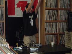 Wapstan 003 (ITFOR) Tags: noise show rrr lowell