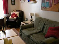 couch (petit hiboux) Tags: newlivingroom krissa stuart ikea remodeling