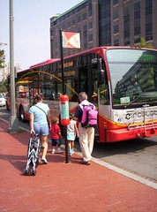 Downtown Circulator