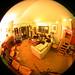 1214_fish-livingroom04