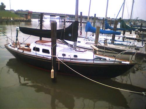 sailboat sailing sail rochesterny sailorbill billblevins alberg30 billblevinscom httpbillblevinscom