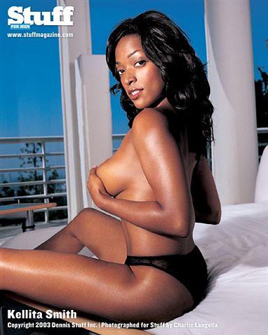 Nasty porn star was hard fucked by big cock 10