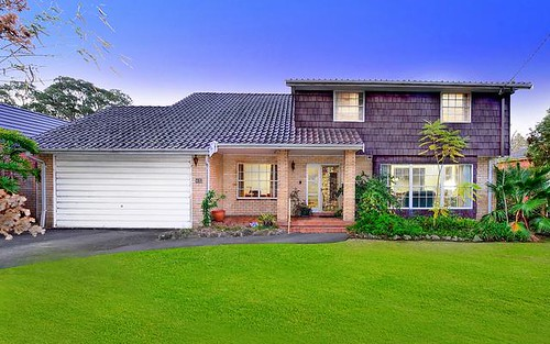67A Abbotsford Road, Homebush NSW 2140