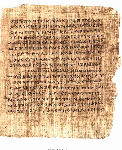 Papyrus 3000 BC  Stones were heavy, so the Egyptians invented papyrus, a pre-paper.