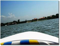 Do You Want a Ride? (.Tatiana.) Tags: topc25 topv111 fortaleza ontheboat cumbuco lagoadobanana bananalake fotoclube siteparavendadefotos httpwwwplanobfotodesigncom fototatianasapateiro