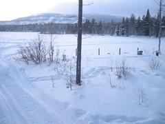 Panoramic Lake 5
