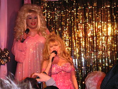 Charo's also pretty awesome (xander76) Tags: heklina charo trannyshack tranny dragqueen drag sanfrancisco geotagged geolat37772743 geolong122410163