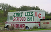 Janet Lee's Seafood Bait