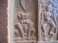 Ikkeri Aghoreshvara Temple Photography By Chinmaya M.Rao   (96)