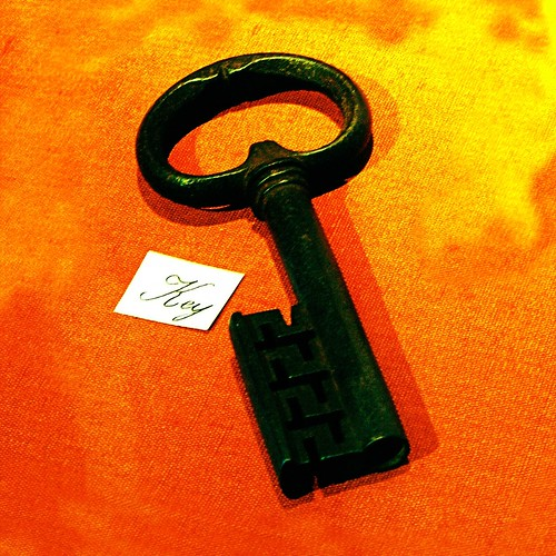Key by publicenergy, on Flickr