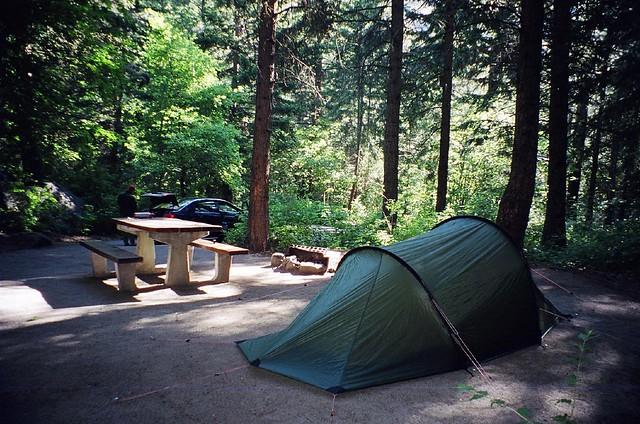 camping tent hilleberg squamish05