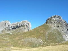 Punta d l'Achar (Eneko Astigarraga) Tags: mendiak pirineoak pyrenees