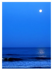 California blues (Imapix) Tags: california blue moon colors photo photographie imapix favpix topfavpix imapixphotography gatanbourquephotography