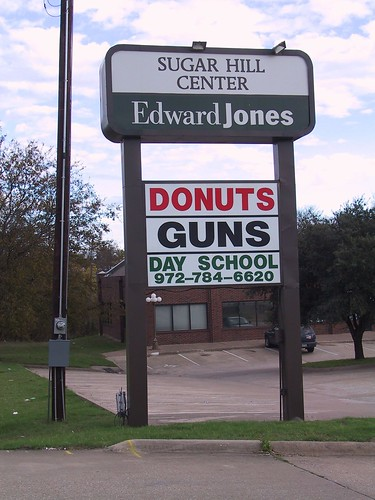 Donuts_Guns_daycare