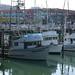 Fisherman's Wharf_2