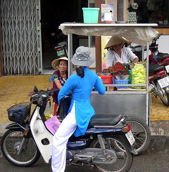 ベトナムの女性の特徴・性格|美人が多い/性生活/恋愛感/嫉妬しやすい