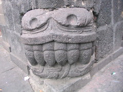 City Museum, Mexico City
