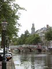 grachten_wasser (mhaerer) Tags: urlaub netherland holiday grachten