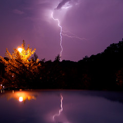 Lightning Crashes I (D.James | Darren J. Ryan) Tags: blue atlanta light urban copyright orange usa tree darren yellow architecture night catchycolors georgia photography james j photo blog interestingness interesting photographer purple ryan d stock favorites architectural 150 explore technorati 25 200 electricity strike 100 lightning 300 top100 50 djames 75 topf200 250 allrightsreserved 175 225 125 275 mostviews wii explored darrenryan wwwdarrenjryancom wwwstudiobydjamescom darrenjryan wwwdarrenryanphotographycom