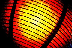 orb (mimbrava) Tags: topv111 picasa mimbrava whenyoucomehomefromikeayouwanttoplay settexturescolorspatterns
