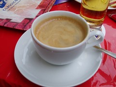 Wiesbaden 10.8.2005 (fishy_) Tags: coffee kaffee tasse cup mug