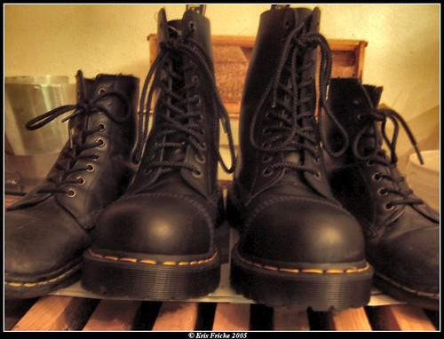 docmartens boots 8761 1460