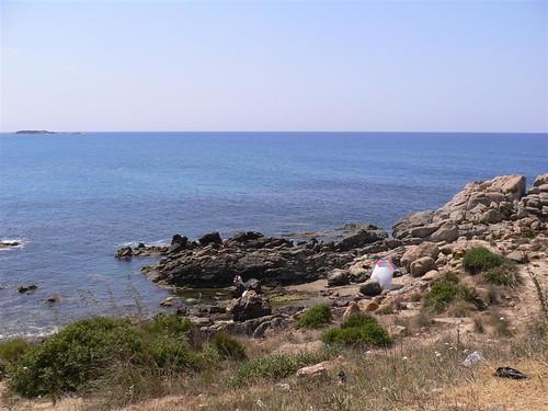 السياحة عروس البحربالجزائر جيجل 33397264_499dcea375.