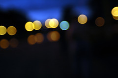 Night Lights by jdroth -- hey, that's me!