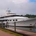 The Estate Tax Love Boat
