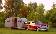 Google oldtimer caravan photo-gallery 2 (Oldtimercaravans) Tags: oldtimer classic trailer vintage caravan ancient antique old classique camping campground camp campingplatz wohnwagen