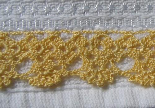 havlu kenarı by fiyonk.net.