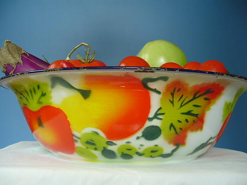 veggiebowl2