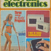 everyday electronics SEPT 74