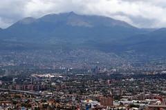 Mexico City 149
