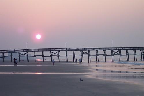 Myrtle Beach (July 2005)