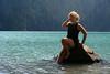 (neilbruder) Tags: canada whistler hiking vandigicam seawallrunner cheakamuslake