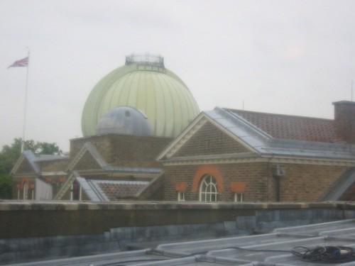 Greenwich_24