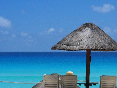 34360711 3b99123096 ¿Cuáles son las mejores playas de Cancún? (Parte 2)