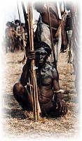 KOTEKA MERDEKA 7 (AGUSTINUS EDEWAMOYE MOTE) Tags: koteka bertekat perjuangan menuju kemerdekaan papua barat yang tak bisa di hilangkan dari bumi