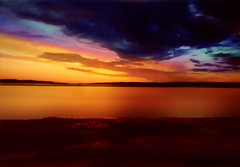 Another Digby Nova Scotia Sunrise (Freddie jr) Tags: sunset canada film topf25 topv111 sunrise wonder ilovenature topv333 novascotia favme topv222 bayoffundy digby topf35 topf20 topf30 slidefc1