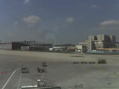 Lufthansa Technik & LSG Sky Chefs