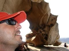 Orso + Orso (Axell [www.axellweb.com]) Tags: sardegna mare andrea maddalena palau vacanza axell toso axellweb caprera costasmeralda
