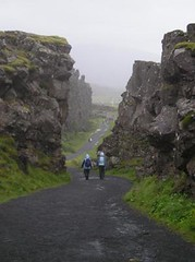 iceland2 (futuremoocher) Tags: iceland vacation holiday waterfalls monro glaciers fire ice