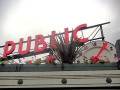 public market (presta) Tags: seattle publicmarket