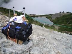 http://www.flickr.com/photos/tsuda/38080723/in/set-534457/