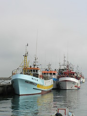 Barcos (35) (Vlapy) Tags: portugal boats fishing barcos peniche portos c770 50club