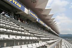 050827_2096 (Shin_s) Tags: motorsports motorracing formulanippon fujispeedway fisco