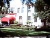 Comanche Guest House