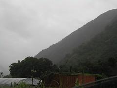pl49-mtns (shimmertje) Tags: tinkerbell 603  taiwan dongpu  hehuanshan